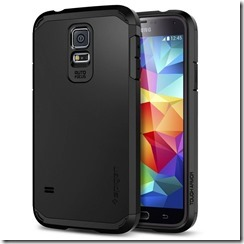 capa-case-samsung-galaxy-s5-tough-armor-sgp-spigen-preto-eagle-tech